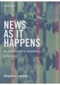 Media, information & communica - Industry & Industrial Studies - Business, Finance & Economics - Non Fiction - Books 24