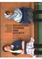 Philosophy & theory of education - Education - Non Fiction - Books 18