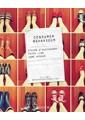 Business Studies: General - Business & Management - Business, Finance & Economics - Non Fiction - Books 38