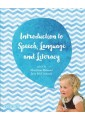 Language teaching theory & met - Language Teaching & Learning - Language, Literature and Biography - Non Fiction - Books 2