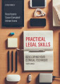 Legal Skills & Practice - Jurisprudence & General Issues - Law Books - Non Fiction - Books 2