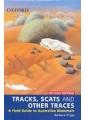 Mammals - Vertebrates - Zoology & animal sciences - Biology, Life Science - Mathematics & Science - Non Fiction - Books 4