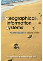 Geography - Earth Sciences, Geography - Non Fiction - Books 34