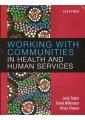 Health Systems & Services - Medicine: General Issues - Medicine - Non Fiction - Books 22