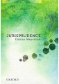 Jurisprudence & Philosophy of law - Jurisprudence & General Issues - Law Books - Non Fiction - Books 8