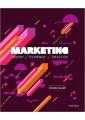 Business & Management - Business, Finance & Economics - Non Fiction - Books 26