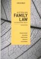Laws of Specific Jurisdictions - Law Books - Non Fiction - Books 48