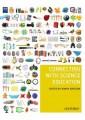 Teaching Textbooks | Educational Books 32