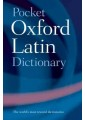 Bilingual & multilingual dictionaries - Dictionaries - Non Fiction - Books 20