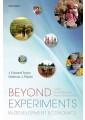 Development economics - Economics - Business, Finance & Economics - Non Fiction - Books 6