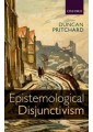 Epistemology & theory of knowledge - Philosophy Books - Non Fiction - Books 52