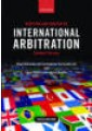 Settlement of international disputes - International Law - Law Books - Non Fiction - Books 6