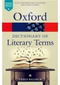 Literary reference works - History & Criticism - Literature & Literary Studies - Non Fiction - Books 20