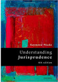 Jurisprudence & General Issues - Law Books - Non Fiction - Books 12