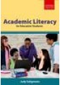 Social Sciences Books   Social Studies Textbooks 34
