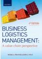 Business Mathematics & Systems - Business & Management - Business, Finance & Economics - Non Fiction - Books 16
