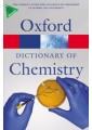 Dictionaries | Oxford, French & Italian Dictionaries 54