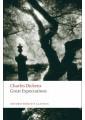 Oxford World's Classic | Best Classic Fiction 60