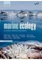 Marine biology - Hydrobiology - Biology, Life Science - Mathematics & Science - Non Fiction - Books 18