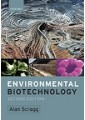 Biochemical Engineering - Technology, Engineering, Agric - Non Fiction - Books 16