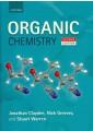 Organic chemistry - Chemistry - Mathematics & Science - Non Fiction - Books 18
