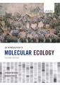 Animal ecology - Zoology & animal sciences - Biology, Life Science - Mathematics & Science - Non Fiction - Books 6