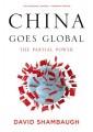 Comparative Politics - Politics & Government - Non Fiction - Books 6