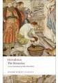 General & World History - History - Non Fiction - Books 20