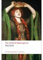 Shakespeare plays - Plays, Playscripts - Literature & Literary Studies - Non Fiction - Books 58