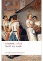 Oxford World's Classic | Best Classic Fiction 14