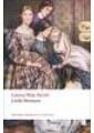 Oxford World's Classic | Best Classic Fiction 34