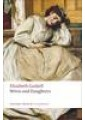 Oxford World's Classic | Best Classic Fiction 30