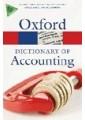 Dictionaries | Oxford, French & Italian Dictionaries 62