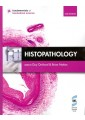 Cytopathology - Pathology - Other Branches of Medicine - Medicine - Non Fiction - Books 2