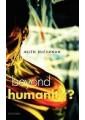 Ethics & moral philosophy - Philosophy Books - Non Fiction - Books 62