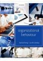 Organizational theory & behavi - Business & Management - Business, Finance & Economics - Non Fiction - Books 12