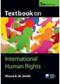 International human rights law - Public international law - International Law - Law Books - Non Fiction - Books 54