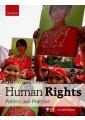 Human rights - Political control & freedoms - Politics & Government - Non Fiction - Books 42