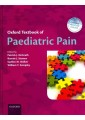 Pain & Pain Management - Anaesthetics - Other Branches of Medicine - Medicine - Non Fiction - Books 30