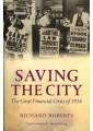 Financial crises & disasters - Economics - Business, Finance & Economics - Non Fiction - Books 4