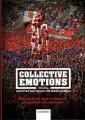 Psychology: emotions - Psychology Books - Non Fiction - Books 4