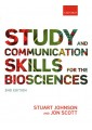 Life sciences: general issues - Biology, Life Science - Mathematics & Science - Non Fiction - Books 28