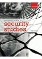 Police & security services - Emergency services - Social welfare & social services - Social Services & Welfare, Crime - Social Sciences Books - Non Fiction - Books 22