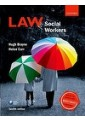 Social security & welfare law - Social law - Laws of Specific Jurisdictions - Law Books - Non Fiction - Books 2
