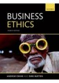 Business ethics - Business & Management - Business, Finance & Economics - Non Fiction - Books 4