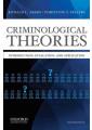 Crime & criminology - Social Services & Welfare, Crime - Social Sciences Books - Non Fiction - Books 64