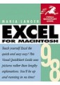 Spreadsheet software - Business Applications - Computing & Information Tech - Non Fiction - Books 40