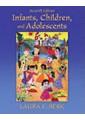 General - History & Criticism - Literature & Literary Studies - Non Fiction - Books 28