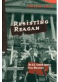 Demonstrations & protest movements - Political activism - Politics & Government - Non Fiction - Books 16
