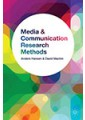 Research Methods: General - General - Reference, Information & Interdisciplinary Subjects - Non Fiction - Books 34